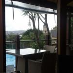Foto de Hotel Penzance