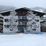 Photo of Hotel Konig