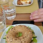 Photo of Checchi Cafe