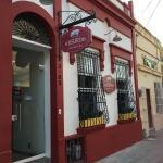 Absurdo - Grill Criollo & Bar