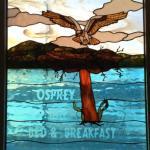 Photo de Osprey Inn B & B