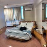Photo de Metropole Rio Hotel
