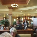 Foto de Nordstrom Cafe