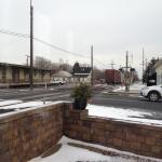 Foto de Station 885