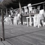 Foto de Ojo de Agua Beach