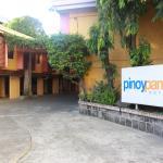Pinoy Pamilya Hotel Foto