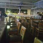 Zdjęcie Palm Beach Ale House & Raw Bar