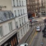 Photo of Hotel Tivoli Etoile