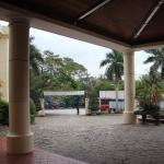 Heritage Halong Hotel Foto