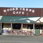 Moose Creek Cafe Foto