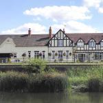 The Fish and Anchor Inn