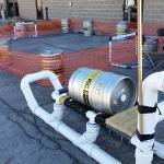 Urban Legend Brewing Company