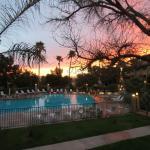 Shilo Inn & Suites - Yuma Foto