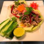 Foto de Covingtons Thai Cuisine