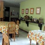 Photo of Hostal Los Lagos Inn