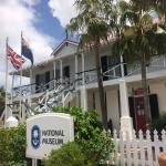 Photo of Cayman Islands National Museum
