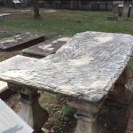 Foto de Westminster Church Cemetery