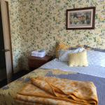 Photo of Trillium Bed & Breakfast