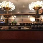Sorell Hotel Aarauerhof Foto