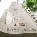 Foto de Hotel Ohedo