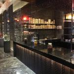 Tian Tai Xuan Restaurant (Ritz-Carlton Tianjin)
