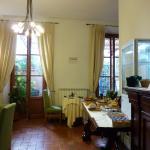 Foto di B&B Tourist House Ghiberti