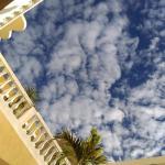Foto de Hotel del Peregrino