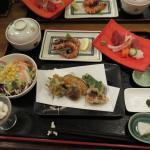 Photo of Yadoya Takenoko