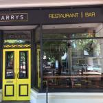 Фотография Harry's Bar