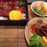 Photo de Minato Japanese Restaurant