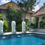 Photo of Villa Tanjung Mas