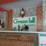 Photo of Green Hill Resort & Spa