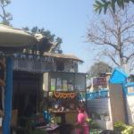 Cafe Omkar照片