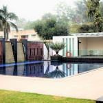 Foto di Chanakya BNR Hotel Ranchi
