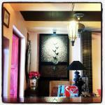 Baipho Boutique Residence Phuket Photo