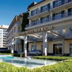 Photo of Grand Hotel Hof Ragaz