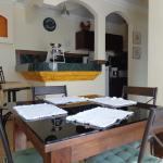 Casas del Toro Apartments Foto
