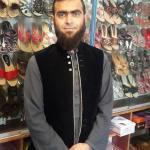 Foto de Hussain Abid