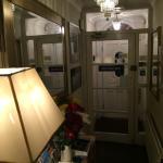 Foto de Avalon Guest Accommodation