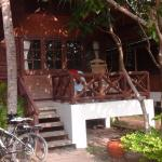 Photo of Jack Beach Resort