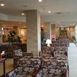 Misasa Royal Hotel Foto
