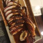 Foto de Heisei Dining