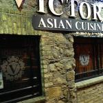 Victoria Asian Cuisine