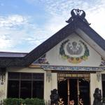 Istana Batik Ratna Hotel Foto