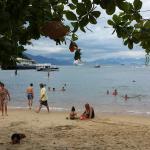 Espaco Zen, Ilha Grande Foto