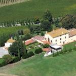 Photo of Casale di Valle