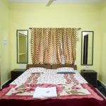 Double Bedded Room Super Deluxe