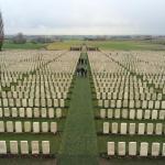 Foto de Rent a Guide - Battlefield Tours