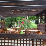 Photo of Hotel Fazenda Dos Ipes