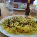 Madam Thu Restaurant Photo